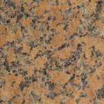 Copperstone Granite Countertops Chattanooga
