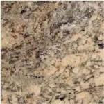 Crema Bordeaux Granite Countertops Chattanooga