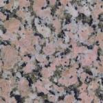 Diamond Pearl Granite Countertops Chattanooga