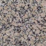 Diamond Pink Granite Countertops Chattanooga