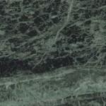 Emerald Green Marble Granite Countertops Chattanooga