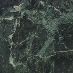 Empress Dark Green Granite Countertops Chattanooga