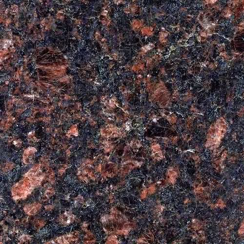 English Brown Granite : Brown suede granite countertops