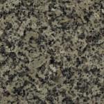 Epprechtstein Granite Granite Countertops Chattanooga