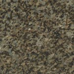 Flossenburger Granite Countertops Chattanooga