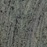 Forest Green Granite Countertops Chattanooga