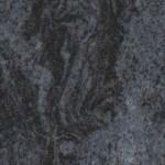 French Blue Pellicano Granite Countertops Chattanooga