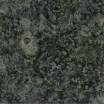 Forest Blue Granite Countertops Chattanooga