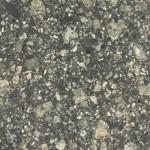 Green Marinacchi Granite Countertops Chattanooga
