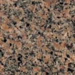 Gertelbach Granite Countertops Chattanooga