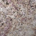 African Sand Granite Countertops Chattanooga