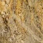 Aries Granite Countertops Chattanooga
