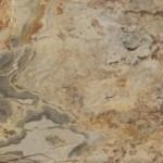 Bamboo Onyx Granite Countertops Chattanooga
