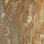 Bossa Nova Granite Countertops Chattanooga