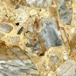 Caju Granite Countertops Chattanooga
