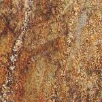 Capella Granite Countertops Chattanooga