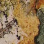 Carpe Diem Granite Countertops Chattanooga