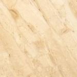 Daino Reale Granite Countertops Chattanooga
