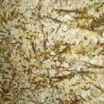 Delicatus Gold Granite Countertops Chattanooga