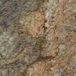 Desert Fire Granite Countertops Chattanooga