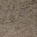 Desert Sand Granite Countertops Chattanooga