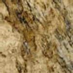 Desert Tempest Granite Countertops Chattanooga