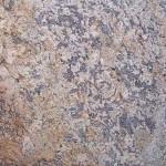 Exotic Gold Riverwash Granite Countertops Chattanooga