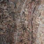 Exotic Yellow Granite Countertops Chattanooga