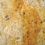 Falcon Yellow Granite Countertops Chattanooga