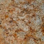 Fantastic Gold Granite Countertops Chattanooga