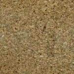 Giallo Bahia Granite Countertops Chattanooga