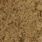 Giallo Farfalla Leather Granite Countertops Chattanooga