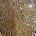 Giallo Fuoco Granite Countertops Chattanooga