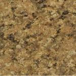 Giallo Veneziano Extra Granite Countertops Chattanooga