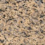 Giallo Vicenza Granite Countertops Chattanooga
