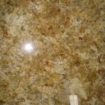 Golden Beach Granite Countertops Chattanooga