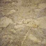 Golden Beach Leather Granite Countertops Chattanooga