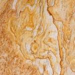 Golden Canyon Granite Countertops Chattanooga