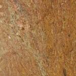 Golden Dream Granite Countertops Chattanooga