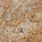 Golden Fantasy Granite Countertops Chattanooga