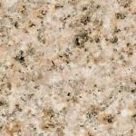 Golden Garnet Granite Countertops Chattanooga