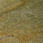 Golden King Granite Countertops Chattanooga