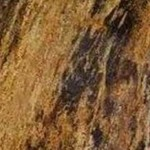 Golden Lumiere Granite Countertops Chattanooga