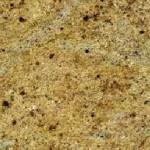 Golden Oak Granite Countertops Chattanooga