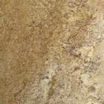 Golden Persia Leather Granite Countertops Chattanooga
