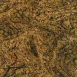 Golden Summer Granite Countertops Chattanooga