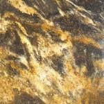 Golden Thunder Granite Countertops Chattanooga