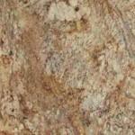 Hawaiian Bordeaux Granite Countertops Chattanooga