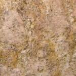Juparana Bronze Granite Countertops Chattanooga