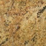 Juparana Canyon Granite Countertops Chattanooga